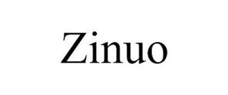 ZINUO