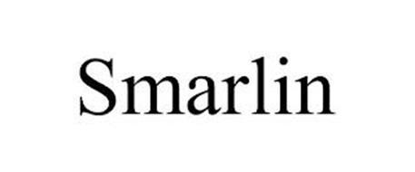 SMARLIN