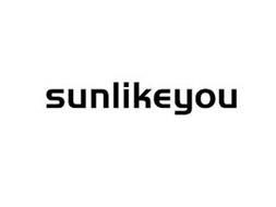 SUNLIKEYOU
