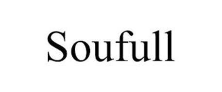 SOUFULL