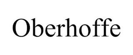 OBERHOFFE