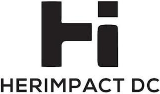 HI HERIMPACT DC