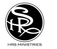 HRS HRS MINISTRIES
