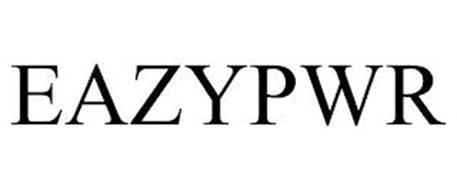 EAZYPWR