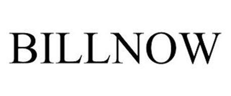 BILLNOW