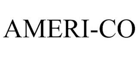 AMERI-CO