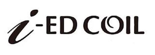 I-ED COIL