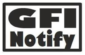 GFI NOTIFY