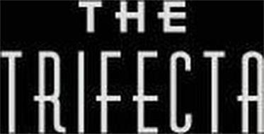 THE TRIFECTA