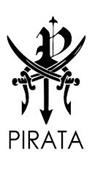 PIRATA P