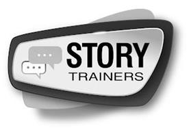 STORY TRAINERS