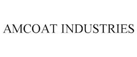 AMCOAT INDUSTRIES