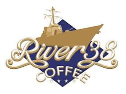 RIVER 38 COFFEE