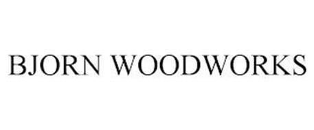 BJORN WOODWORKS