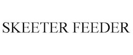 SKEETER FEEDER