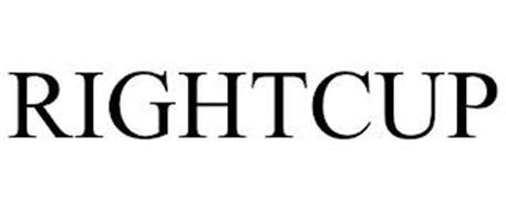 RIGHTCUP