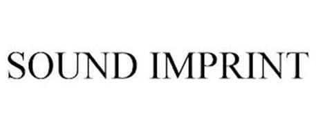 SOUND IMPRINT