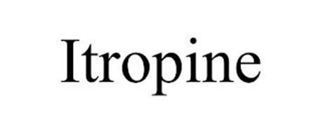 ITROPINE