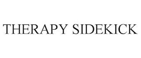 THERAPY SIDEKICK