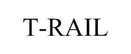 T-RAIL