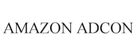 AMAZON ADCON