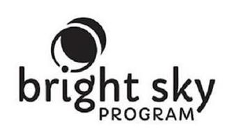BRIGHT SKY PROGRAM
