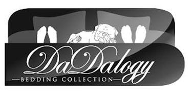 DADALOGY BEDDING COLLECTION