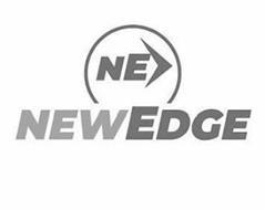 NE NEWEDGE