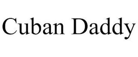 CUBAN DADDY