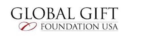 GLOBAL GIFT FOUNDATION USA