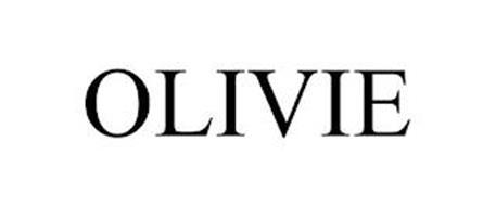 OLIVIE