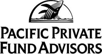 PACIFIC PRIVATE FUND ADVISORS
