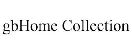 GBHOME COLLECTION