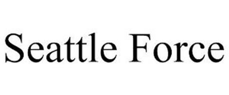 SEATTLE FORCE