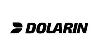DOLARIN