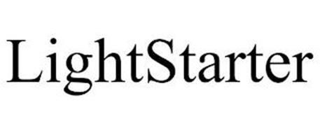 LIGHTSTARTER