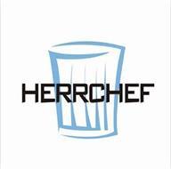 HERRCHEF