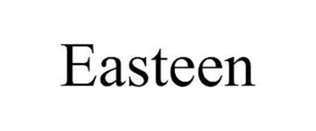 EASTEEN