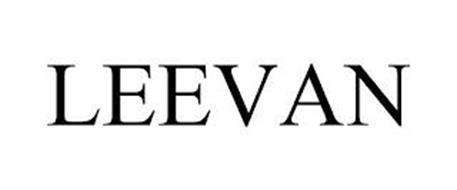 LEEVAN