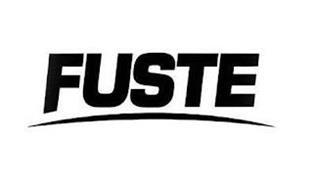 FUSTE
