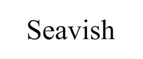 SEAVISH