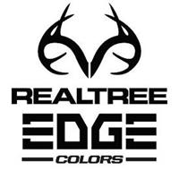 REALTREE EDGE COLORS