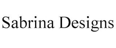 SABRINA DESIGNS
