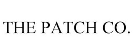 THE PATCH CO.
