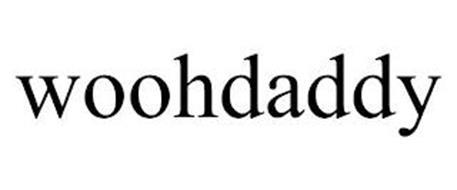 WOOHDADDY