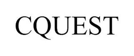 CQUEST
