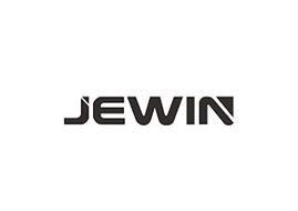 JEWIN
