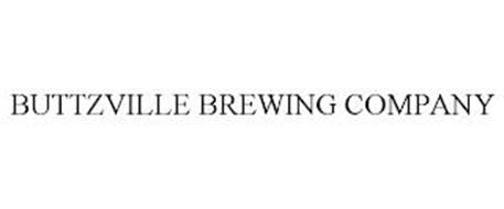 BUTTZVILLE BREWING COMPANY