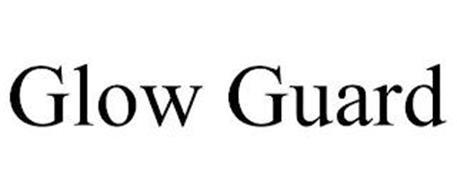 GLOW GUARD