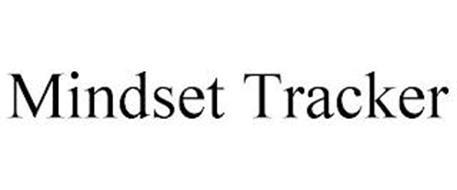 MINDSET TRACKER
